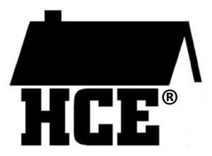 HCE logo 2015